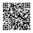 2196517_551221424_233large