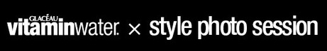 gvw_sps_logo
