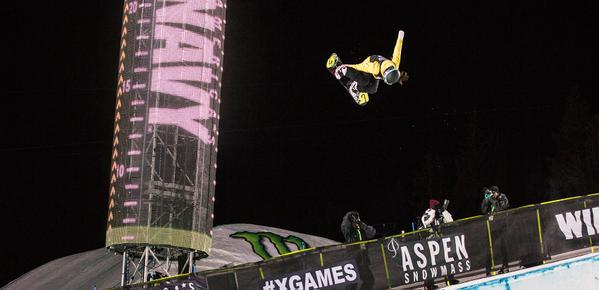 women superpipe