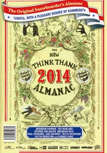 almanac_package