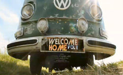 Rip Curlの新作「Welcome Home 2」フルムービー公開!