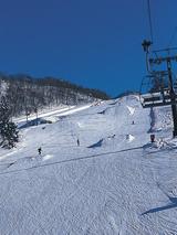 スキー場での重大事故多発 目立つ違反行為、6人死亡