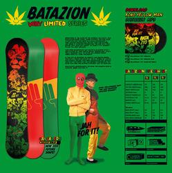 BATAZION