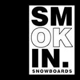 Smokin_logo