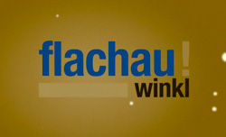 Aesthetikerの新作「Tell A Vision」 /エピソード6 - Flachau Winkl
