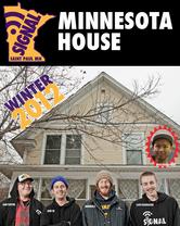 Signal's Minnesota House Teaser