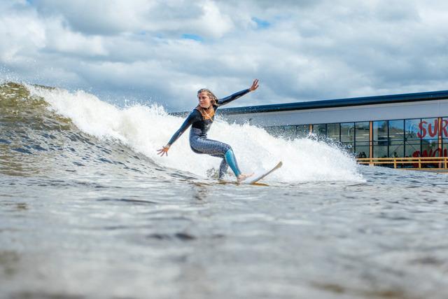 Surf Snowdonia6
