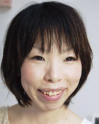 安藤 いずみさん(旧姓:天池)