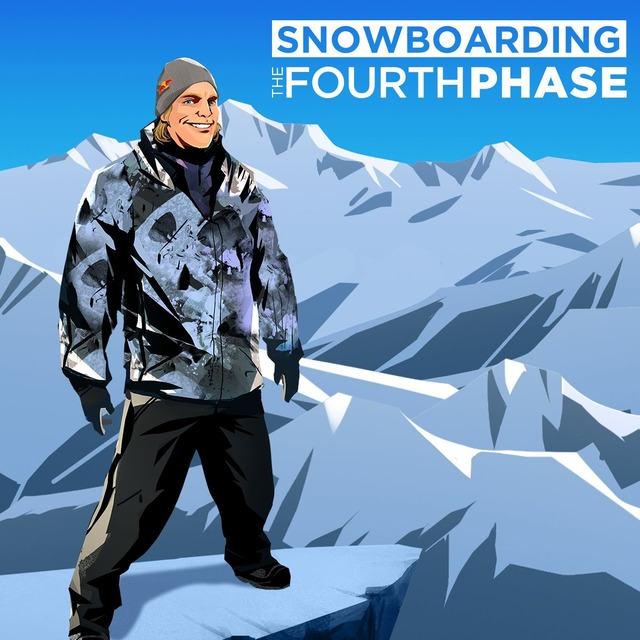 snowboarding-the-fourth-phase_014