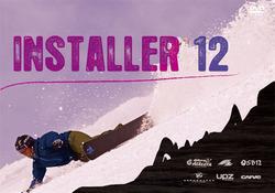 INSTALLER 12
