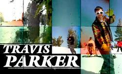 トラビス・パーカーが再び戻ったK2の新作チームムービーのティーザー公開