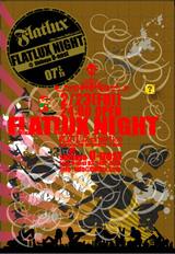 - FLATLUX NIGHT -
