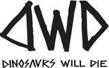 DWD-booth_logosWEB用