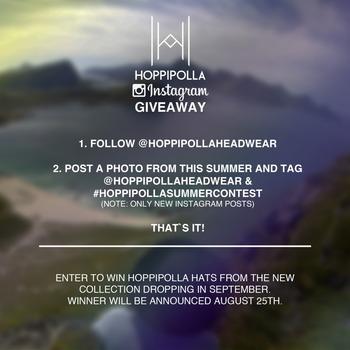 Hoppipolla-2014-Instagram-Contest
