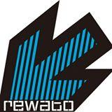 rew outerwear_logo