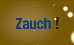 Aesthetikerの新作「Tell A Vision」 /エピソード2 - Zauch!