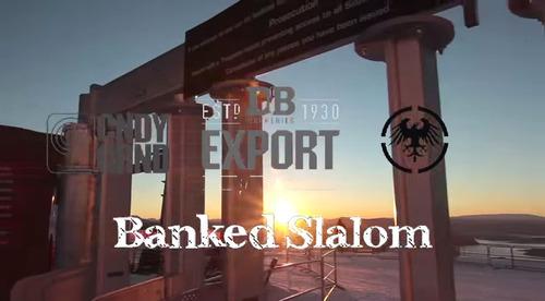 bankedslalom-1