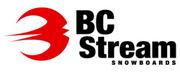 BC STREAM