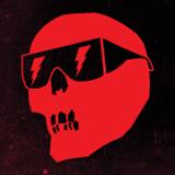 Capita Snowboards_logo