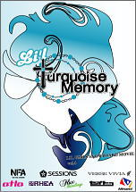 TURQUOISE MEMORY
