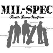 MIL-SPEC_logo