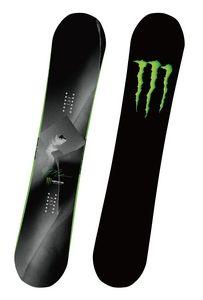 monster_snowboard