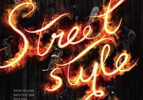 streetstyle11_mini
