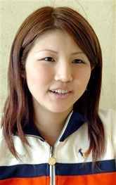 今井メロ(写真:夕刊フジ)