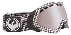 MACE-houndstooth