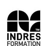 INDRES-FORMARION