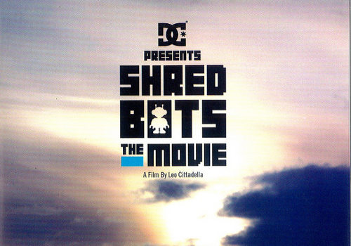 shredbot_mini