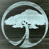 arbor_logo