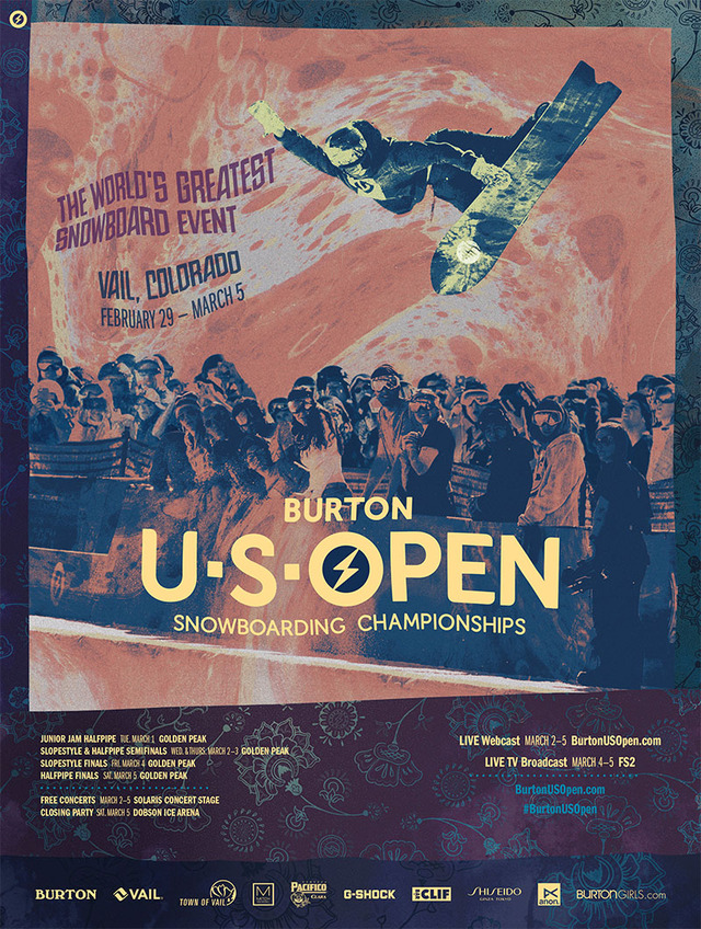 Burton-US-Open