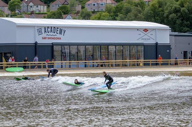 Surf Snowdonia5