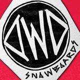 DINOSAURS WILL DIE_logo