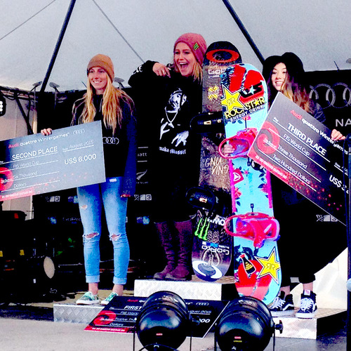 podium_women