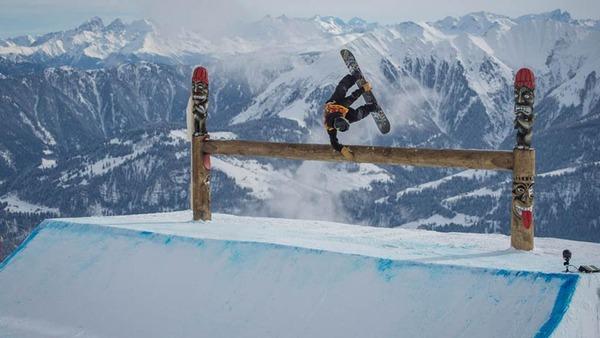 slopestyle_burton