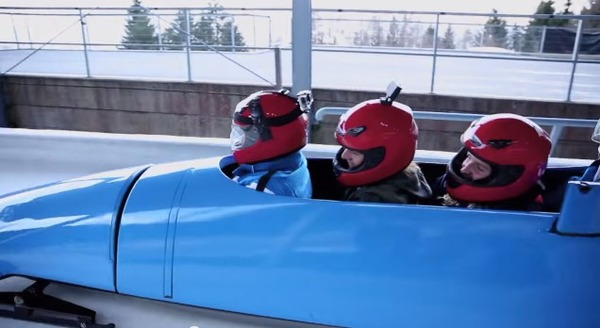 bobsled3