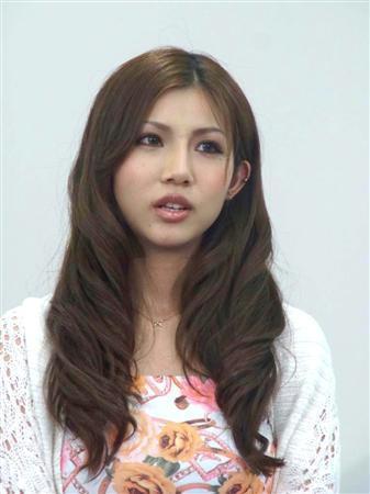 今井メロの画像 p1_27