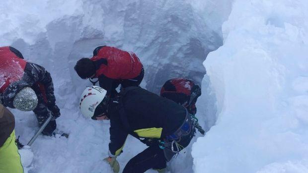 austria-avalanche