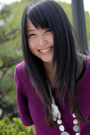 助川まりえの画像 p1_20