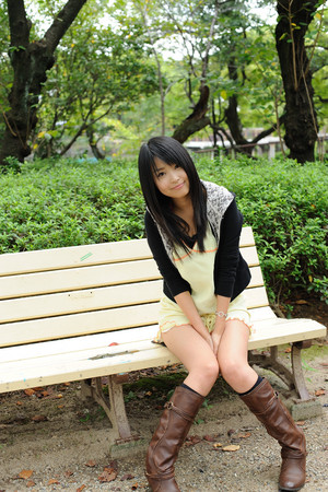 助川まりえの画像 p1_17