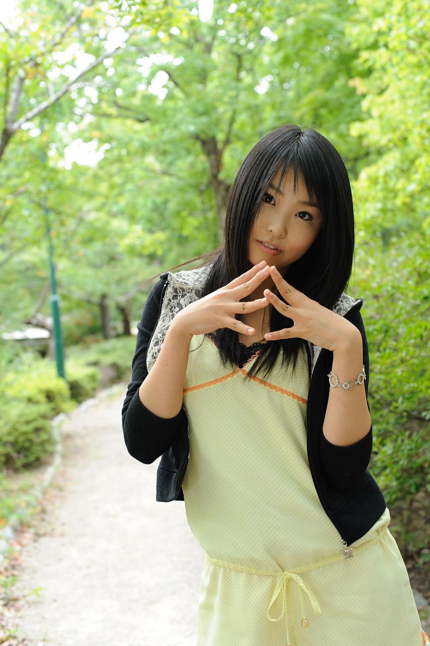 助川まりえの画像 p1_36