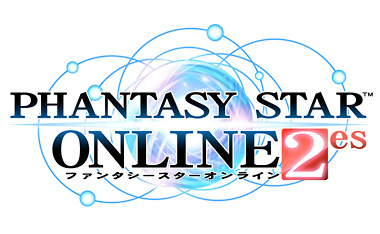 GAME:「ファンタシースターオンライン2 es」紹介ムービー(ロング)が公開