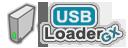 GAME:「USB Loader GX v3.0 rev 1218」リリース ー Wii/Wii U Hack