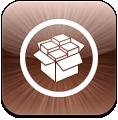iOS:「Cydia」アップデートされ、UIがフラットデザインに変更