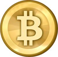 NEWS:「flexcoin」896ビットコイン盗まれる