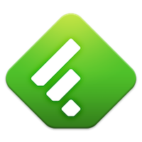 Android:「Feedly 19.3.0」リリース