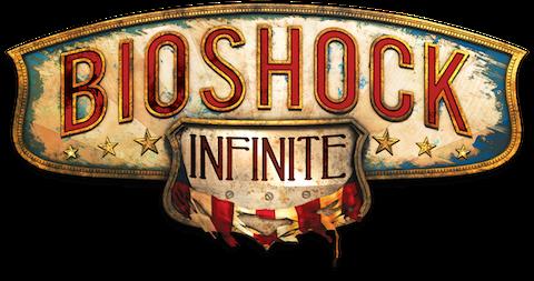GAME:「BioShock Infinite」ダウンロードコンテンツ『べリアル・アット・シー EPISODE 2』が4月23日に配信決定