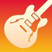iOS:「GarageBand 2.0.1」リリース